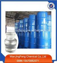 Uso industrial refinado glicerina 95% 99.5%
