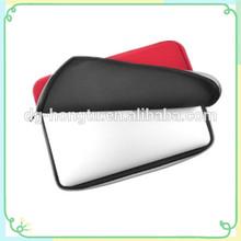 neoprene 10 inch tablet hard case