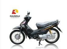 110cc very cheap two wheel mini electric motorcycles for sale