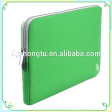 "neoprene 12"" tablet pc case"