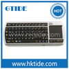 Cheap tablet pc keyboard with hot selling in factory
