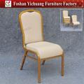 Yc-b88-08 modernos e confortáveis cadeiras de meditação