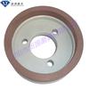 resin bond diamond grinding wheel for glass,diamond resin grinding wheel