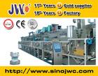 semi servo baby nappy production line manufacturer 150-200pcs/min (CE approved)