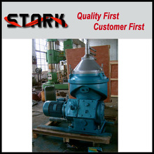 ZYDH plant oil separator centrifuge avocado oil extraction machine