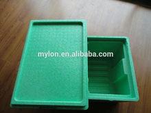 heat insulation food grade environmental 70L EPP foam box