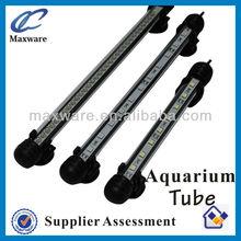 led aquarium light with clip