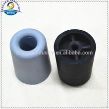 40 50mm gummianschl ge gummistopfen f r schiebet r. Black Bedroom Furniture Sets. Home Design Ideas