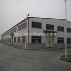 modern custom steel structural jeans warehouse