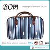medical travel bag luggage travel bags