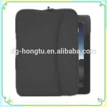 neoprene flip case for 7 inch tablet