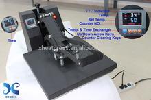 sublimation transfer printing usage method sublimation ceramic tiles