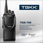 radio price TGKK TGK-790 radio communication