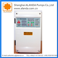 Intelligent Electric Control Box for All Pumps Made In China