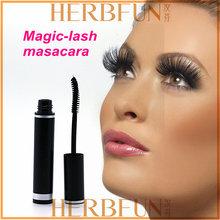 New lengthening mascara for darker eyelash