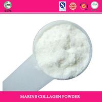 High Quality collagen Hydrolyzed Silk Protein Powder