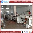 TKU058 COIN CHOCOLATE PROCESSING MACHINE