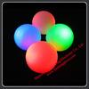 Light Bulk Wholesale Golf LED Blinking Golf Ball