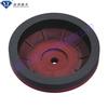 resin bond grinding wheels for glass,resin abrasive wheel