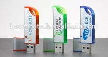 daye usb flash drive