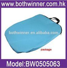 PL083 pet car booster seat