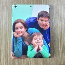 3D sublimation print tablet pc case for Ipad air