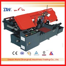 Dream Word saw blade sharpening machine , circular sawing machine , chain saw machine price
