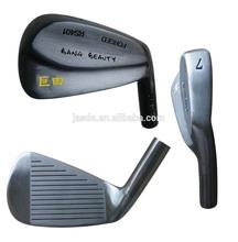 Hand Made Golf iron , Golf Iron Heads