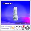 Compatible 104A/B For Konica Minolta EP-1054/1085CS toner cartridge