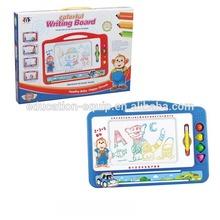 SE913006 Kids Erasable Drawing Writing Board