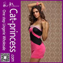fashion design abiti formali per le donne incinte