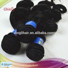 2014 New Arriving virgin 100% international hair company