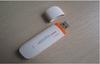 Wholesale 7.2mbps 3g hsdpa usb modem similar huawei e173