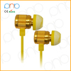 SW131 High quality earphone factory price