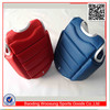 Martial arts karate equipment Karate chest guard/protector
