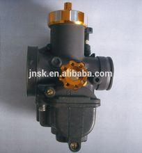 Performance Chinese PWK, OKO motorcycle carburetor 24mm 26mm 28mm 30mm 32mm 34mm