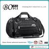 travel time trolley bag men leather travel bag
