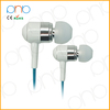 SW133 Top quality earphone with Mic for mobile