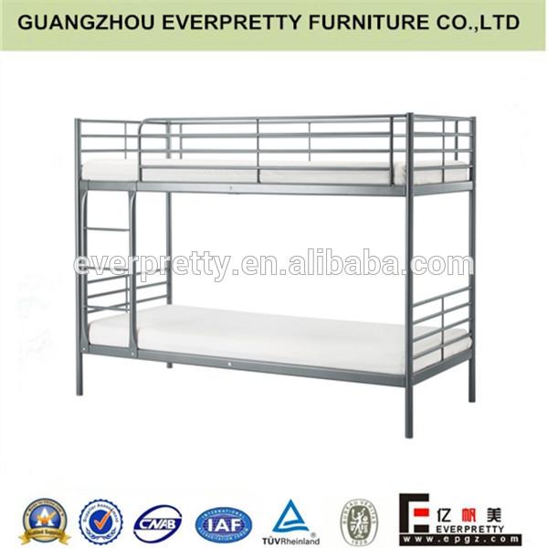 Slaapkamer Set Ikea : kinderen slaapkamer meubilair sets goedkope, ikea tweepersoonsbed