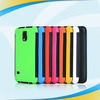 China proucts for samsung galaxy s5 tpu bumper