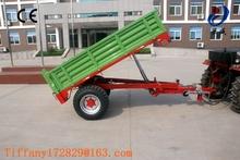 Stok iyi! çiftlik traktör römork için hidrolik silindir kullanılmış tarım traktörleri satılık