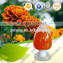 Top qualidade xantinas 70% 127-40-2 cas