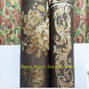 Hot Selling Printed Brushed Polyester Cotton Fabric for Clothes/sofa/curtain T/C 80/20