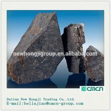 Alkaline Calcium Magnesium Phosphate Fertilizer