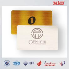 MDC0399 card programmer renault
