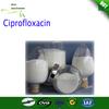 Factory supply high purity Ciprofloxacin
