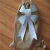 golf ball pouch bag/organza drawstring pouches gift bags/spout pouch beverage bag