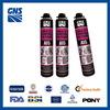 Good quality PU Filler construction sealant polyurethane cfc free pu foam