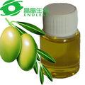 la belleza de la piel y proteger el cabello de oliva aceite de masaje