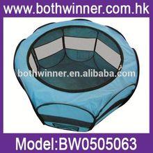 PL270 name brand pet carrier